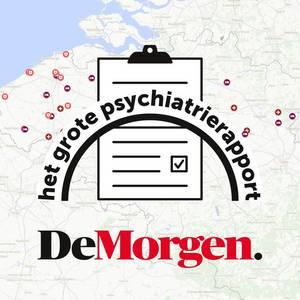 psychiatrie rapport